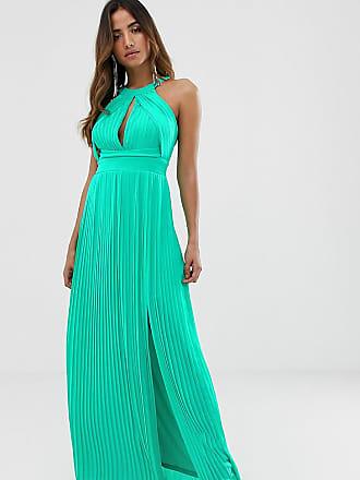 0046f83646 Tfnc® Maxi Dresses − Sale: up to −70% | Stylight