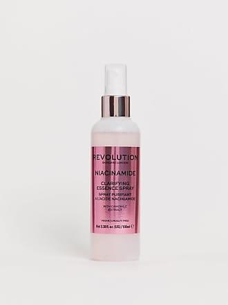 Revolution Skincare Niacinamide Essence Spray-No Colour