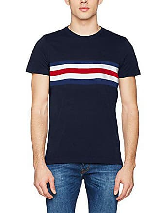 bc3c147b Camisetas Tommy Hilfiger: 924 Productos | Stylight