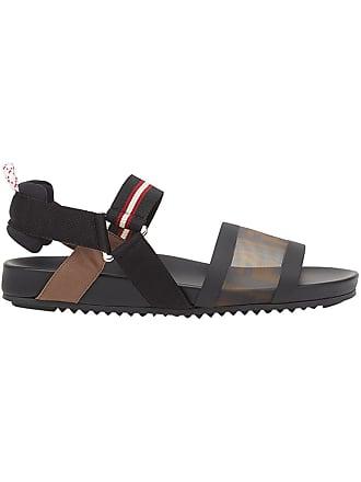 Fendi Fendi Colibri sandalsNoir Fendi Fendi Colibri sandalsNoir Colibri sandalsNoir drxBCoe