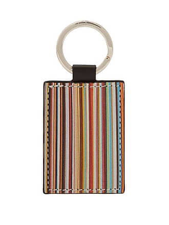 e58ed17125 Men's Key Rings − Shop 551 Items, 105 Brands & up to −60% | Stylight