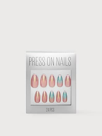 H&M Press-on Nails - Pink