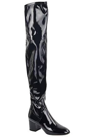 8fbc34586e9 Valentino® Thigh High Boots  Must-Haves on Sale up to −70%