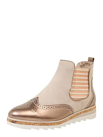 e79b716f14a4 Marco Tozzi® Stiefel  Shoppe bis zu −38%   Stylight