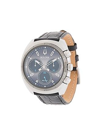 Bulova® Relógios  Compre com até −35%   Stylight e70bf298bf