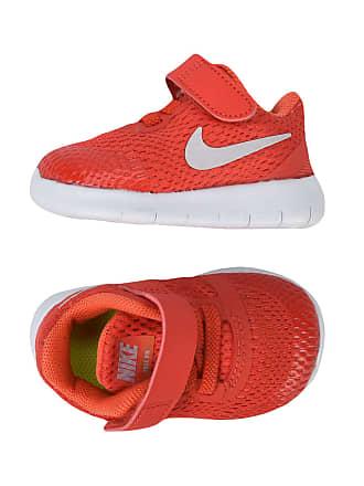 Chaussures Hommes en Rouge par Nike   Stylight 332c014ac32a