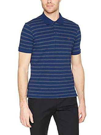 07b21dae4fa4b Carrera Jeans - Camiseta Tipo Polo para Hombre