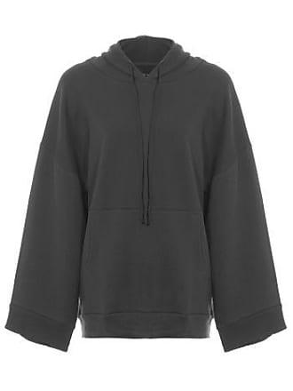 d840ca333c9 Moletons Fleece  Compre 332 marcas com até −70%