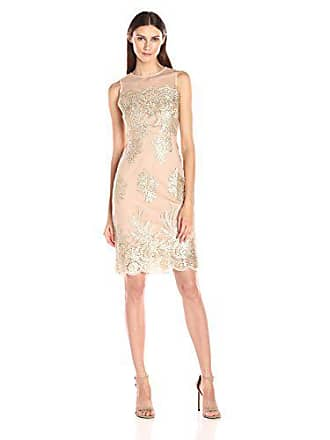 Donna Ricco Lace Dresses Sale Up To 78 Stylight