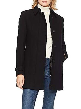 5eac6f61253 G-Star Minor Slim Wool Coat Wmn