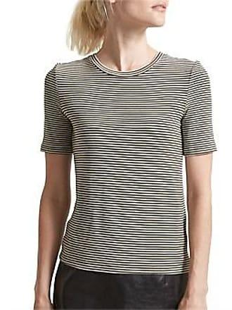 64ba74e091 Short Sleeve T-Shirts (Sailor Look): Shop 483 Brands up to −70 ...