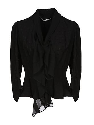 Tailleurs Alexander McQueen®   Achetez jusqu  à −60%   Stylight 83be92bedb0