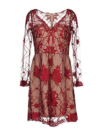 Marchesa DRESSES - Short dresses su YOOX.COM
