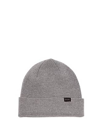 900a53b33958f Beanies for Men in Gray − Now: Shop up to −50% | Stylight