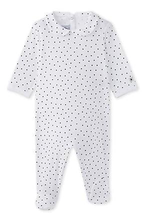 ae9daa7c55d Pyjamas Petit Bateau pour Femmes - Soldes   dès 17