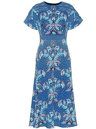 Prom Dresses Peter Pilotto®  Acquista fino a −73%  345dd32f836