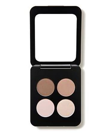 Youngblood Mineral Cosmetics Pressed Mineral Eyeshadow Quad - Shanghai Nights