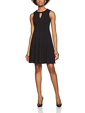 ce6dee4a83ee S.Oliver Black Label® Kurze Kleider  Shoppe ab CHF 39.51   Stylight