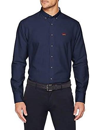 7c6b1c725 Para Hombre  Compra Camisas Sport de 579 Marcas