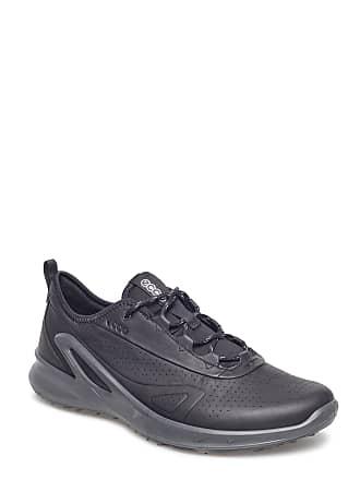 277945e0ebcdb4 Ecco Sneaker für Herren  1279+ Produkte bis zu −45%