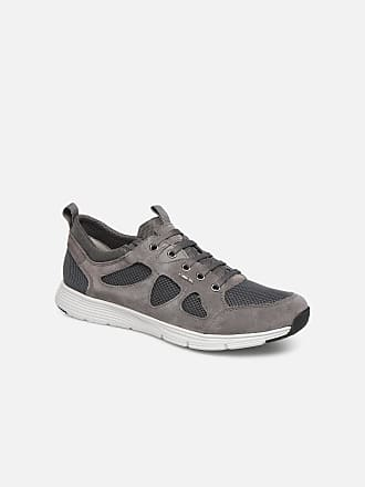 b4f80ddd937dd0 Geox Sneaker für Herren  2307+ Produkte bis zu −49%