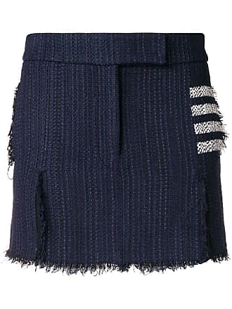 c711853c7 Thom Browne® Skirts: Must-Haves on Sale up to −65% | Stylight