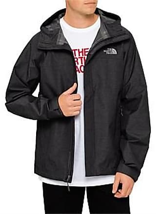 d8151f2d74 Men s The North Face® Jackets − Shop now up to −60%