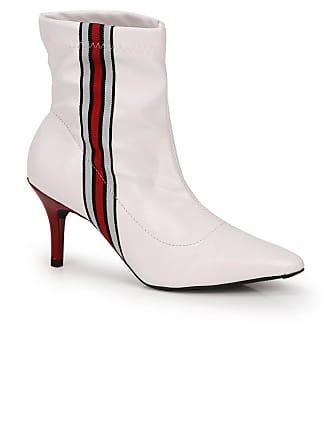 Bruna Rocha Ankle Boots Bruna Rocha