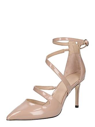 7d74f9fb532ef6 Schuhe von Guess®  Jetzt bis zu −50%