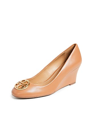7102904f3931 Tory burch wedges sale up to stylight jpg 330x440 Tory burch wedge shoes  sale
