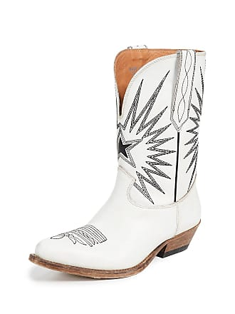 fff3451b2e9c Golden Goose® Boots  Must-Haves on Sale up to −60%