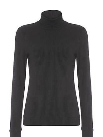 5fb56d8b9 Lebôh® Moda: Compre agora com até −71% | Stylight