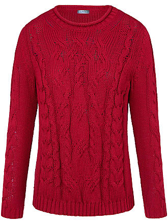 83753552 Knitted Jumpers: Shop 2148 Brands up to −75% | Stylight