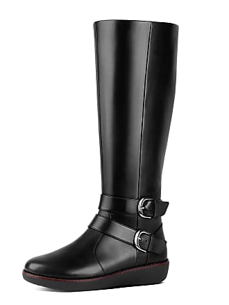 6bb194dcc1496e Women s FitFlop® Boots  Now up to −61%