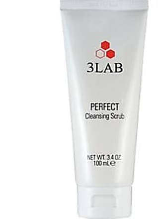 3Lab Womens Perfect Cleansing Scrub