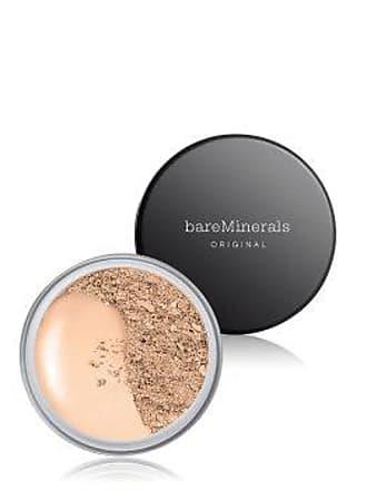 bareMinerals Matte SPF 15 Mineral Make-up Nr. 14 - Golden Medium