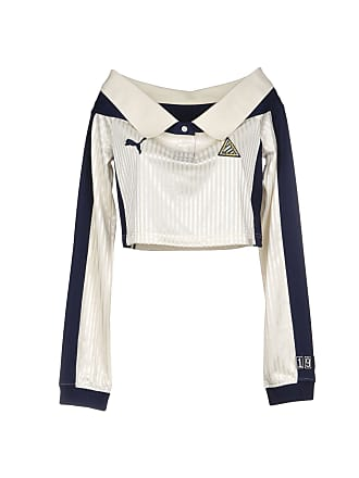 b3c1c47b516aa Vêtements Fenty Puma by Rihanna®   Achetez jusqu  à −78%