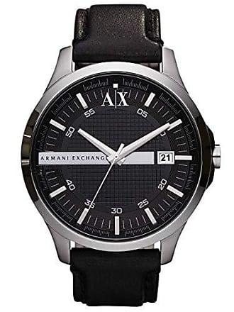 Armani Relógio Masculino Armani Exchange AX21010PN