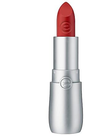 Essence Nr. 09 - Red Velvet Cake Lippenstift 3.8 g Damen