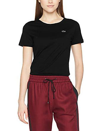 68cee7085f Vêtements Lacoste® Femmes : Maintenant jusqu''à −61% | Stylight