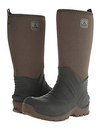 ccbafdd7fbe Kamik Rubber Boots for Men: Browse 18+ Items   Stylight