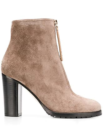 d4e63b0da6db Jimmy Choo London® Boots: Must-Haves on Sale up to −70% | Stylight