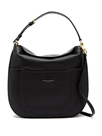 e1cb6c83bdd3 Marc Jacobs® Hobo Bags  Must-Haves on Sale up to −64%