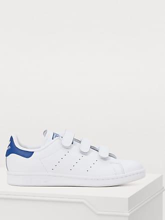 175c718260e Adidas® Leren Schoenen: Koop tot −50% | Stylight