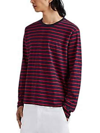 127e5798 Long Sleeve T-Shirts (Nautical): Shop 17 Brands up to −70% | Stylight