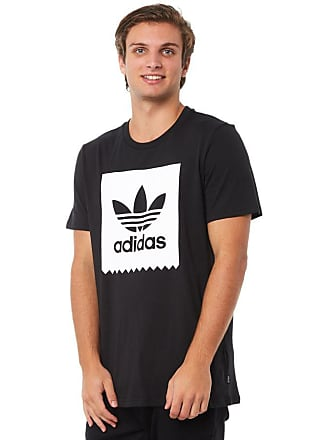 e7d4223a Adidas® Printed T-Shirts: Must-Haves on Sale up to −60% | Stylight