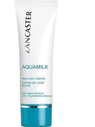 Lancaster Skin care Aquamilk Rich Day Cream 50 ml