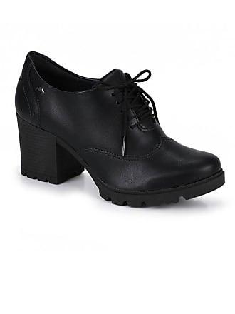 e7c2f1aa5b Sapatos Fechados de Dakota®  Agora com até −43%