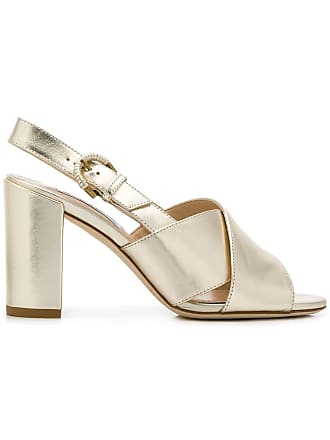67ba34d65f4 Tod s® High Heels − Sale  up to −60%