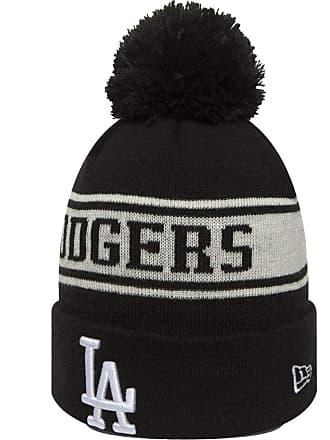 2eef14bb2 Men's Bobble Hats − Shop 167 Items, 52 Brands & up to −73% | Stylight